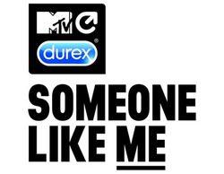"""La marca de preservativos Durex patrocinará los formatos más """"calientes"""" de MTV"""