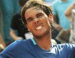 La victoria de Nadal frente a Murray en el Masters de Tenis de Roma logra más de un millón de espectadores en Teledeporte
