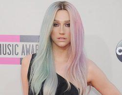 Kesha, Ludacris y Brad Paisley juzgarán a los concursantes de 'Rising Star' en ABC