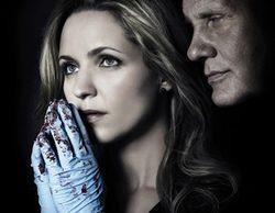Canal+ Series estrena en junio 'The Mob Doctor' y las nuevas temporadas de 'Archer' y 'Episodes'