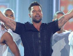 Los Billboard Music Awards consiguen su mejor audiencia en 13 años
