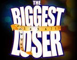 RTVE rechaza finalmente la adaptación española de 'The Biggest Loser'