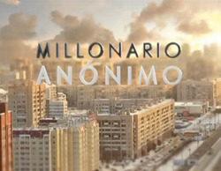 'Millonario anónimo', la segunda adaptación española del formato 'The Secret Millionaire'