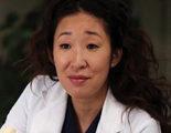Sandra Oh podría volver a 'Anatomía de Grey' en su final definitivo