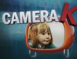 'Camera Kids', el formato de cámaras ocultas de 'El hormiguero', triunfa en Brasil