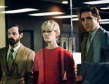 AMC preestrena su nuevo drama 'Halt and Catch Fire' en Tumblr