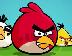 Conchita Wurst ya tiene su propia caricatura oficial como Angry Bird