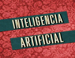 Cuatro recupera las entregas inéditas de 'Inteligencia artificial' para cubrir el hueco de 'Dreamland'