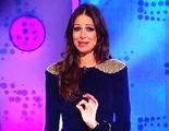 Eva González presentará también 'Se llama copla Junior' en Canal Sur