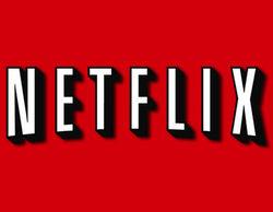 Netflix descarta aterrizar en España por los elevados costes de derechos de autor y el alto índice de piratería
