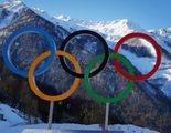 Los Juegos Olímpicos de Sochi disparan la quiebra de RTVE al sumar 30 millones de euros por sus derechos