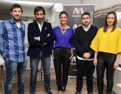 Nuria Roca hará el programa más largo de historia de la radio comercial con la ayuda de rostros televisivos