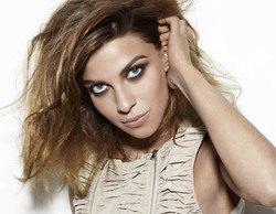 La actriz Natalia Tena, Osha en 'Juego de tronos', protagonizará 'Refugiados', la nueva serie de Bambú para laSexta