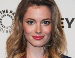 Gillian Jacobs ('Community') tendrá un papel recurrente en la cuarta temporada de 'Girls'