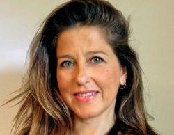 Ruth Martínez se incorpora a Shine Iberia como directora de compras