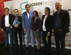 Nace Screen TV, la muestra de series internacionales del Festival de Málaga