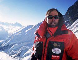 Discovery MAX ofrece el próximo lunes el especial 'Avalancha en el Everest'