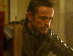 'Revolution' se despide de la parrilla de NBC por la puerta de atrás