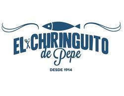 """Josep Pedrerol: """"Vamos a enviar un burofax a Mediaset para que sepan que 'El chiringuito' es una marca registrada que no pueden usar"""""""
