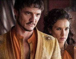 El rodaje de 'Juego de tronos' traería casi 100 millones de euros a Andalucía