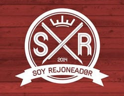 Tras el éxito de 'Soy novillero', llega a la parrilla de Castilla-La mancha TV 'Soy rejoneador'