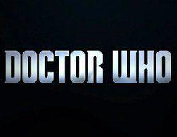 La octava temporada de 'Doctor Who' se estrena el próximo agosto en BBC One