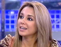 Viviana Figueredo, concursante de 'Supervivientes 2014', confirma que ha ejercido la prostitución