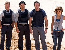 CBS gana la batalla legal al ex agente del creador 'Hawaii Five-0'