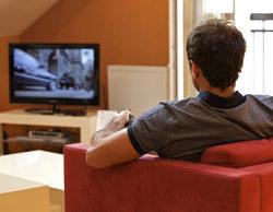 Las empresas anunciantes aplazan la reactivación del mercado a 2015