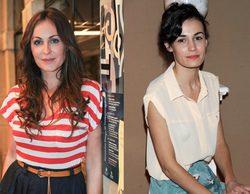 Ana Milán y Sara Rivero fichan por 'Amar es para siempre'