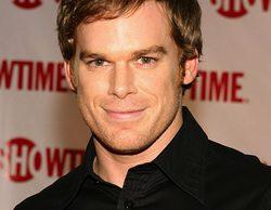 """Michael C. Hall habla del final de 'Dexter': """"¿Gustarme? Ni siquiera lo he visto"""""""