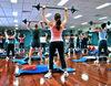 Mediaset prepara la nueva serie cómica 'Gym Tony'