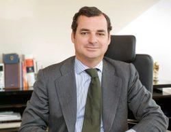 El presidente de RTVE fija las pérdidas de la Corporación en 712 millones de euros