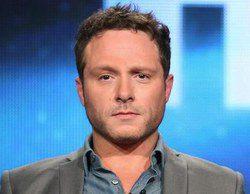 La segunda temporada de 'True Detective' tendrá tres protagonistas