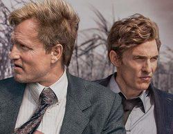 'True Detective', 'The Good Wife' y 'Breaking Bad', las series más nominadas a los premios TCA 2014