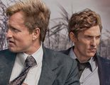 'True Detective', 'The Good Wife' y 'Breaking Bad', las series más nominadas a los premios TCA 2014