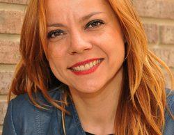 """Lidia Fuentes: """"Las ONG han removido las historias personales de cada uno de los protagonistas de 'Millonario anónimo'"""""""