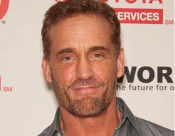 John Wesley Shipp será finalmente el padre de Barry Allen en 'The Flash'