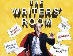 La segunda temporada de 'The Writers' Room (Sala de guionistas)' llega el martes 10 de junio a Canal+1