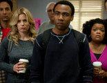 Hulu valora recuperar 'Community' con su sexta temporada