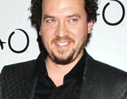 HBO da luz verde a 'Vice Principals', la nueva comedia de Danny McBride