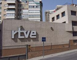 Ana Botella inicia los trámites para embargar la primera sede de RTVE en el Paseo de la Habana