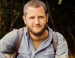 Discovery MAX estrena el próximo 9 de junio 'Yasuní, genocidio en la selva', reportaje dirigido por David Beriain