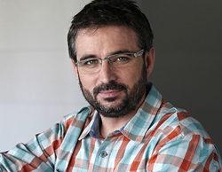 """Évole y Buenafuente: """"Si repasas todas las temporadas de 'Salvados' te sale el programa de Podemos"""""""