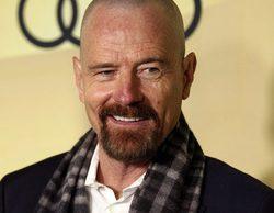 Bryan Cranston pone en duda el destino de Walter White en el final de 'Breaking Bad'