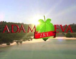 Cuatro prepara 'Adán y Eva', la adaptación del formato nudista 'Adam Looking for Eve'