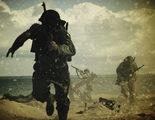 Historia conmemora el 70º aniversario del desembarco de Normandía con un especial inédito