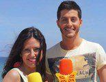 'Cazamariposas Fresh' desembarca el próximo miércoles en el prime time de Telecinco