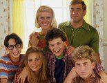 El reparto de 'Aquellos maravillosos años' se reúne con motivo del lanzamiento en DVD de la serie