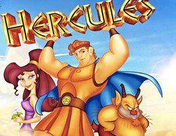 """La película animada """"Hércules"""" brilla en el prime time de Disney Channel con un fortísimo 4,1%"""